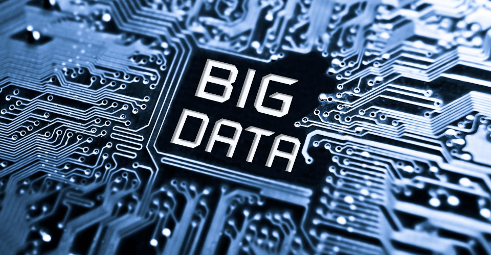 mainframe - bigdata 02