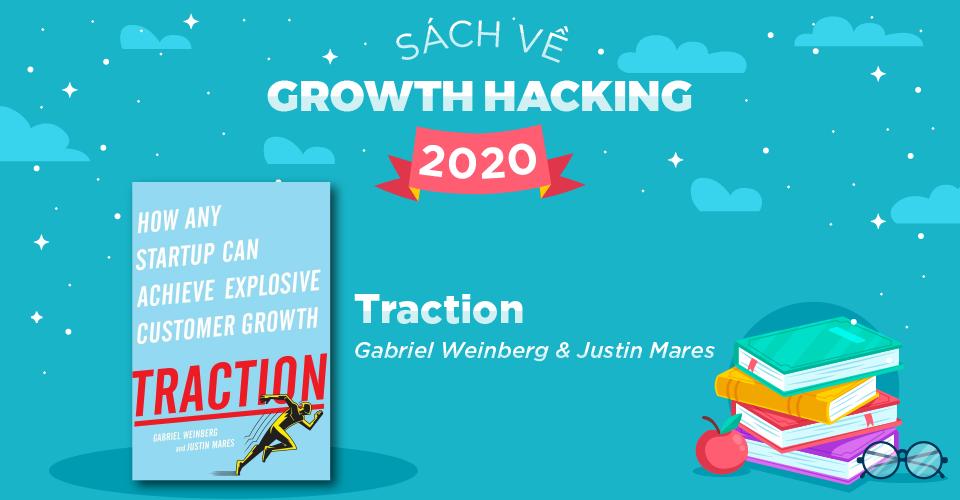 sách về Growth Hacking 03