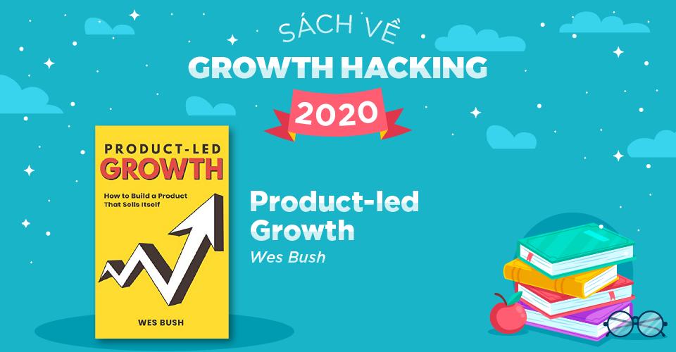 sách về Growth Hacking 04