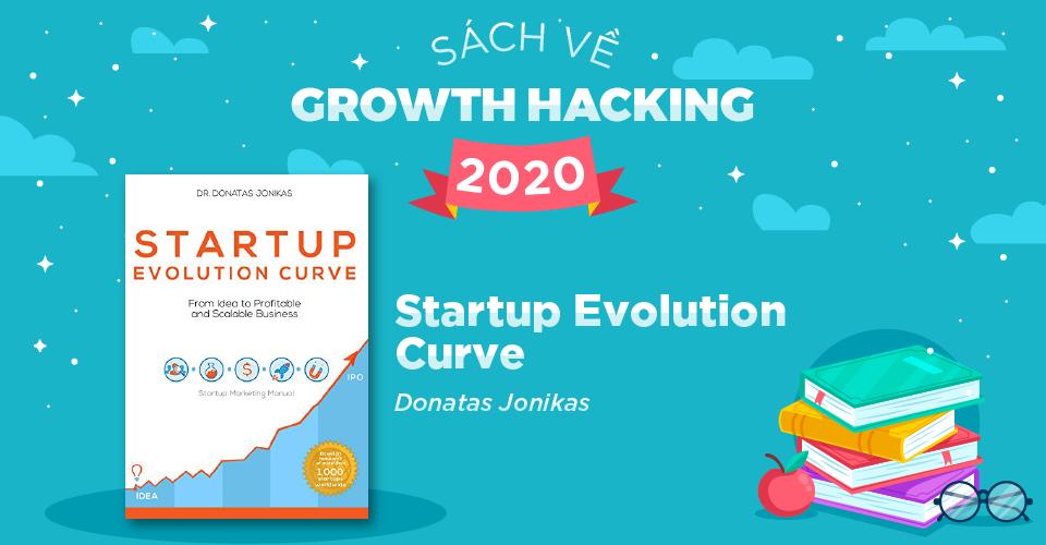 sách về Growth Hacking 06