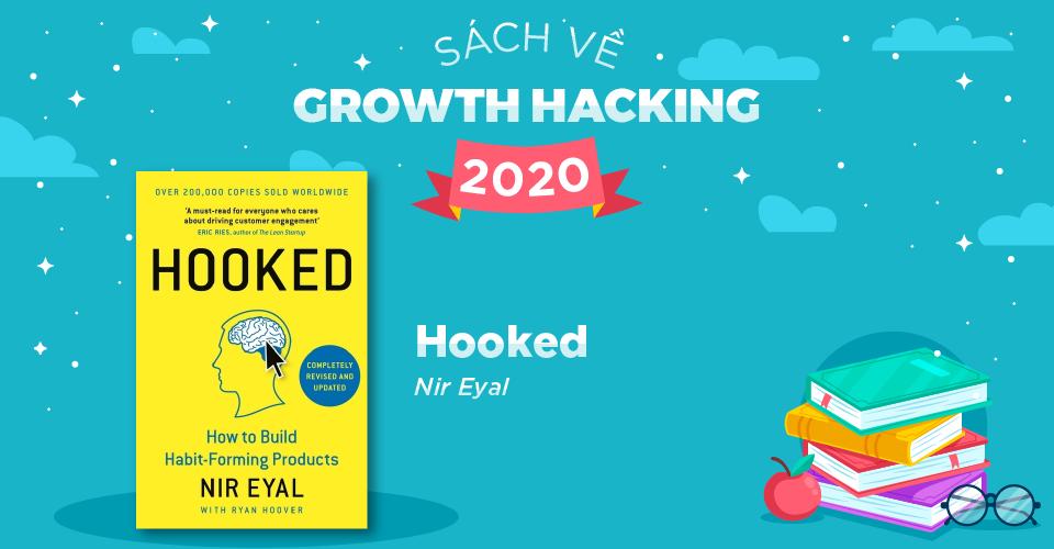 sách về Growth Hacking 07