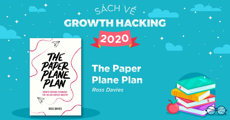 sách về Growth Hacking 08