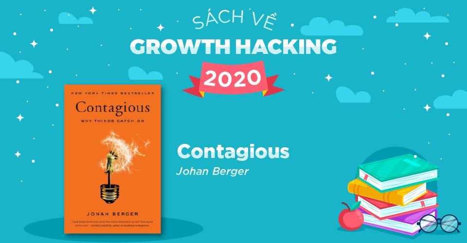 sách về Growth Hacking 09