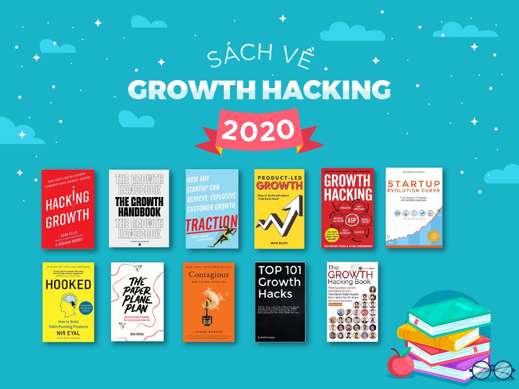 sách về Growth Hacking thumbnail